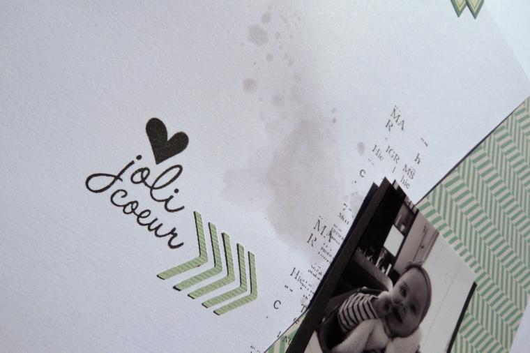 joli coeur (2)